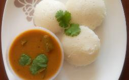 7 reasons why our idli love never outgrows!