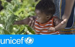 UNICEF says something: deeper and disturbing!