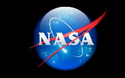 Indian teenager bags NASA scholarship. Pride for us!