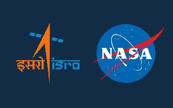 ISRO's new feather in cap: NASA joins to develop data satellite