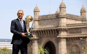 Happy Birthday Captain Cool, you are awesome!